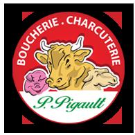 Boucherie Charcuterie Pigault