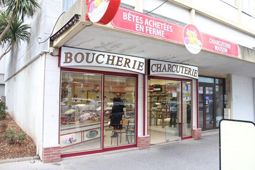 boucherie-cherbourg