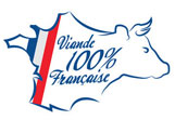 viande-100-francaise